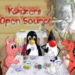 Kaizer's Orchestra