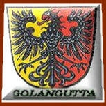 Golangutta