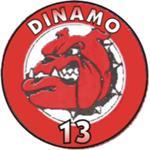 DINAMO 13